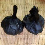 炊飯ジャーで黒ニンニクを作る